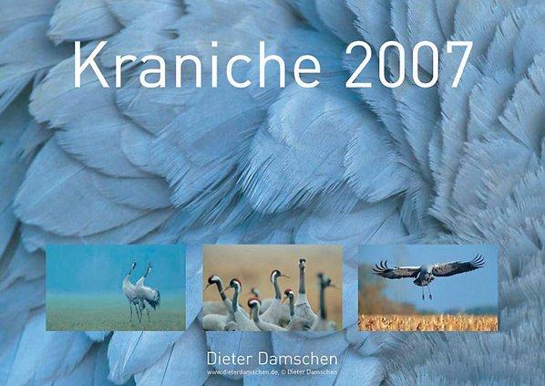 KR-2007-00a