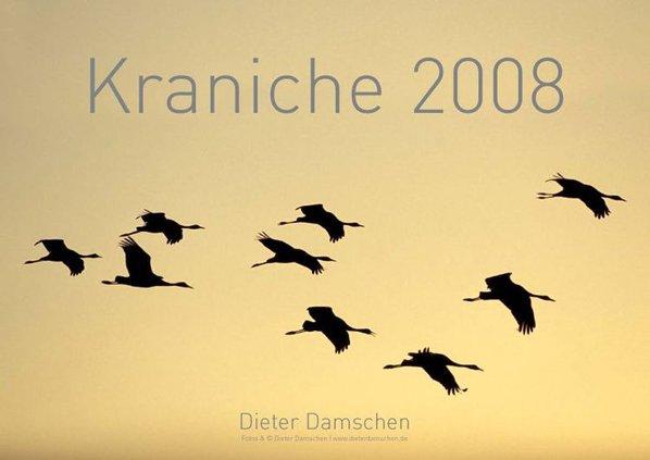 KR-2008-00a
