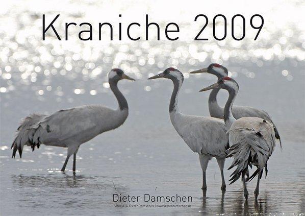 KR-2009-00a