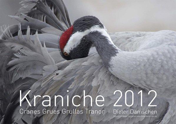 Kranich-Kalender 2012:Kranich-Kalender 2012.2
