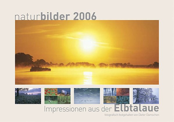 NB-2006-00a