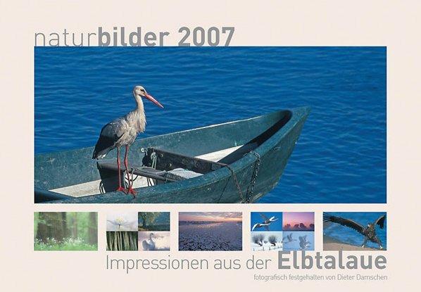 NB-2007-00a