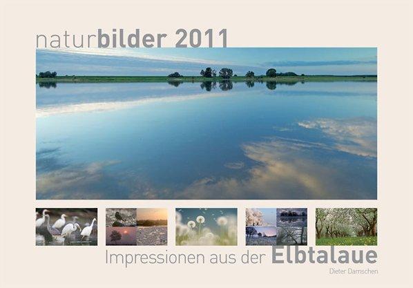 Kalender 2011:Kalender 2011