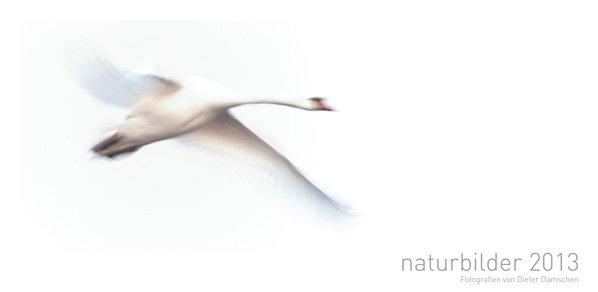 Natur 2012