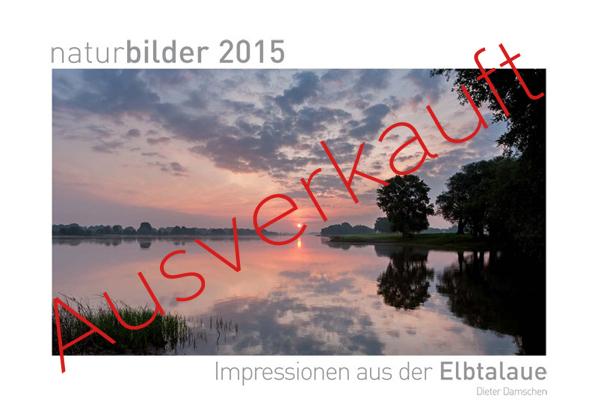 Kalender 2015:Kalender 2015
