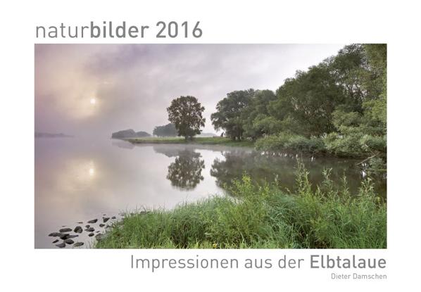 Naturbilder2016.indd