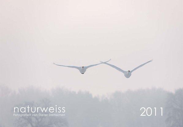 Naturbilder 2011:Naturbilder 2011