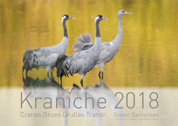 Kraniche 2018.indd