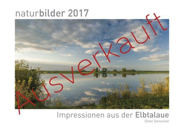 Naturbilder2017.indd
