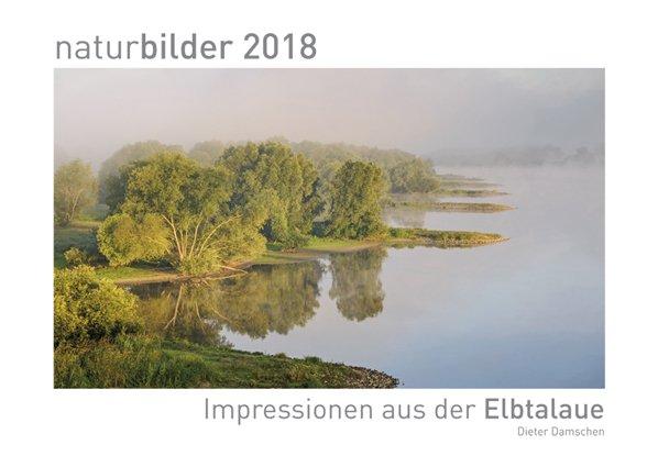 Naturbilder2018.indd
